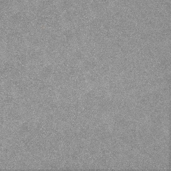 Floor tiles - dark grey - RAKO Block