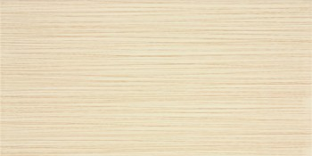 Wall tiles - beige - RAKO Spin XL