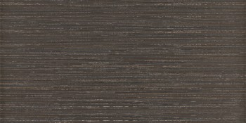 Wall tiles - brown - RAKO Spin XL