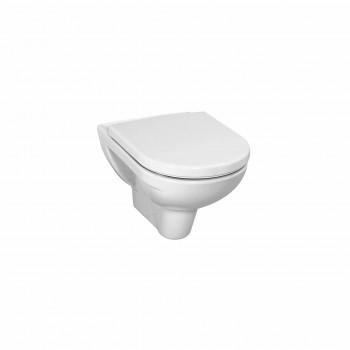 WC Laufen PRO