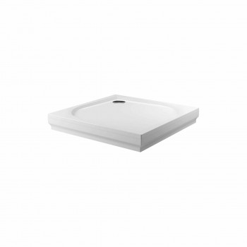 Shower tray RIHO Kolping