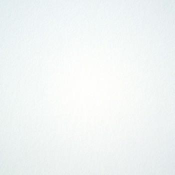 Interior door - white - SAPELIT Praktik Elegant