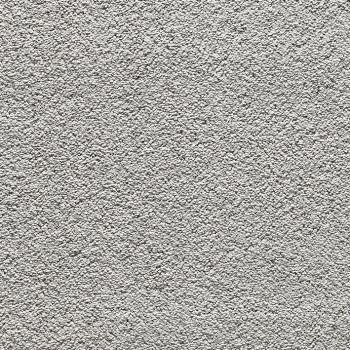Carpets - violet