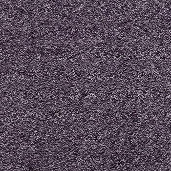 Carpets - ivory tint