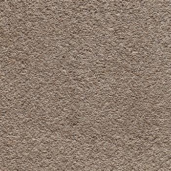 Koberec - cobalt