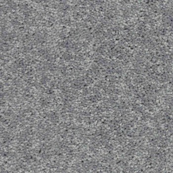 Carpets - castel grey