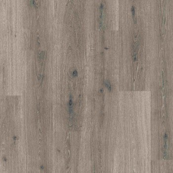 Mountain oak grey