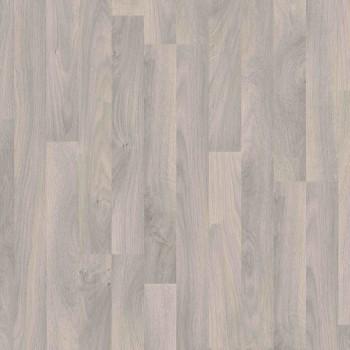 Grey Nordic oak