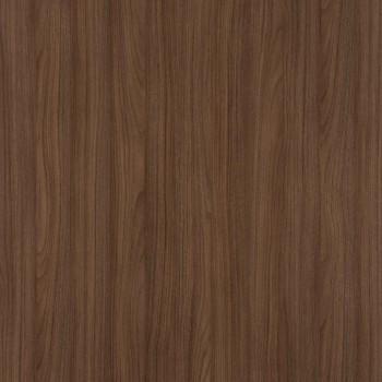Vnitřní dveře - ořech - SAPELIT Praktik Elegant