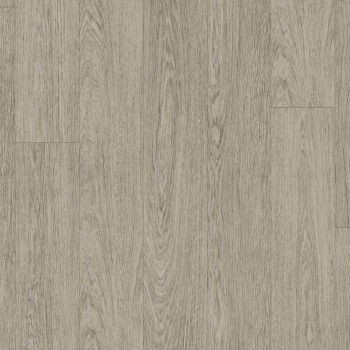 Warm grey oak