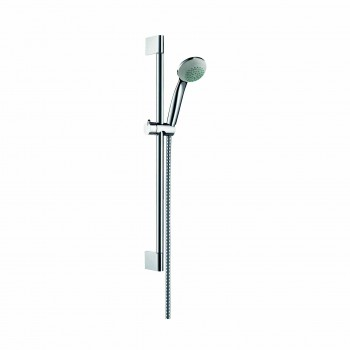Shower set Hansgrohe
